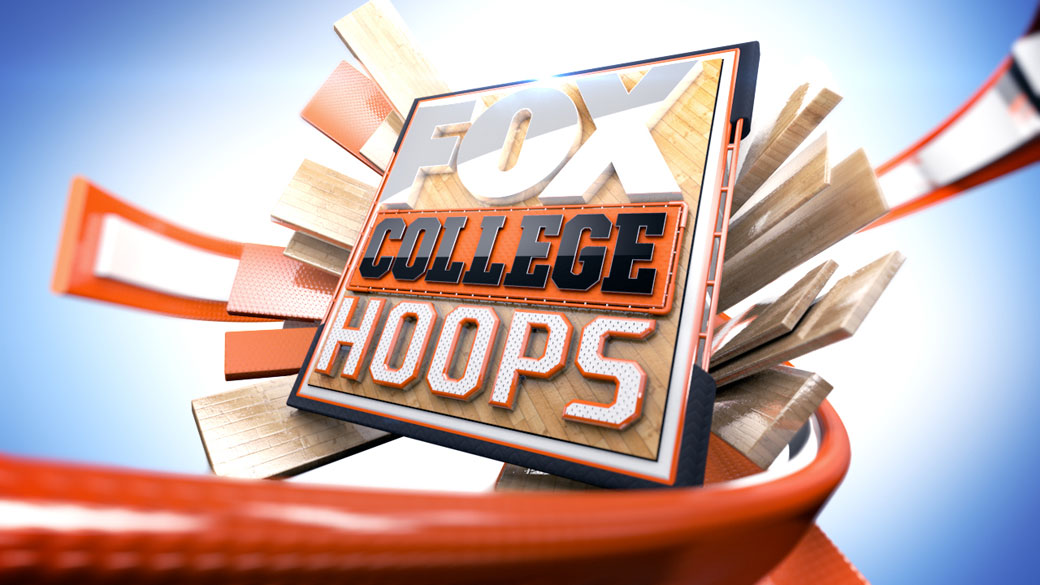 Yahoo College Basketball Scores And Schedule Basketball Scores