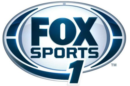 020114-13-FS1-FOX-SPORTS-1-LOGO-OB-PI-4