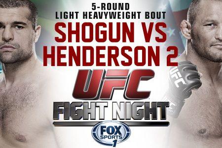 021114-UFC-shogun-vs-henderson-ahn-PI