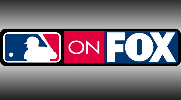 030314-MLB-on-Fox-LOGO-PI-2