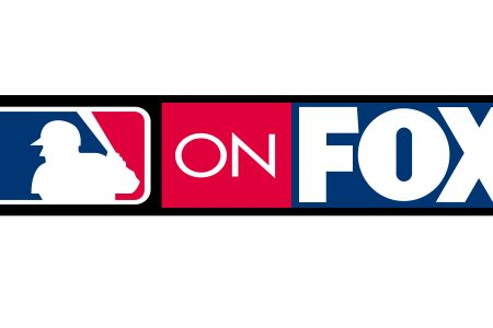 030314-MLB-on-Fox-LOGO-PI