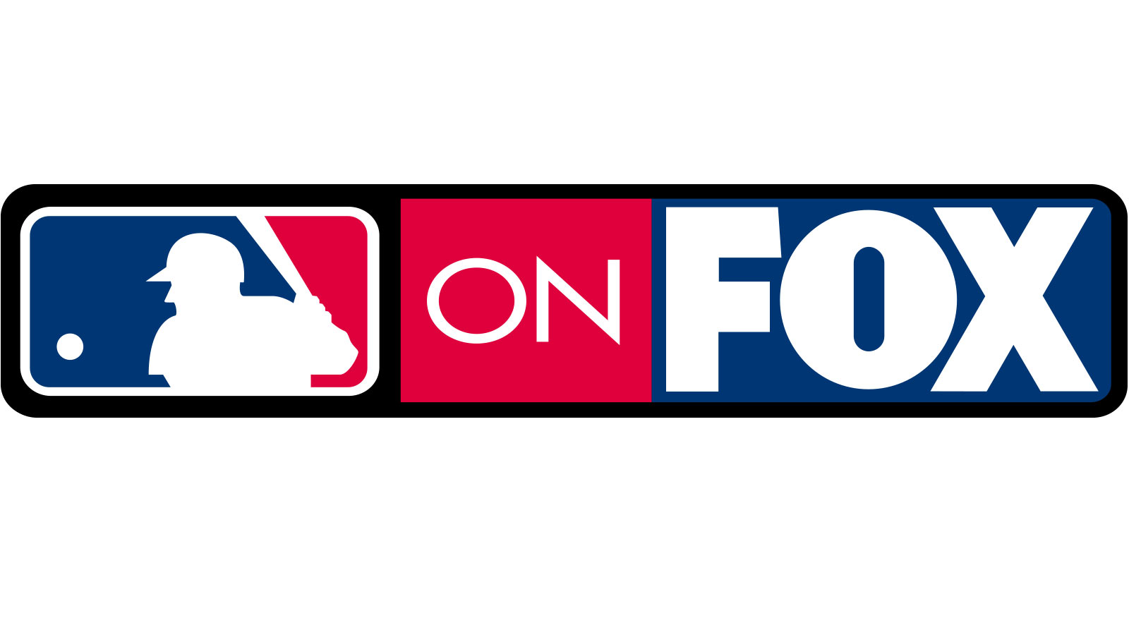MLB on FOX Ushers in a New Era | Fox Sports PressPass