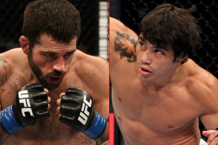 030314-ufc-Matt-Brown-Erick-Silva-CQ-pi-mp