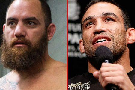 040414-UFC-TRAVIS-BROWNE-FABRICIO-WERDUM-DC-PI