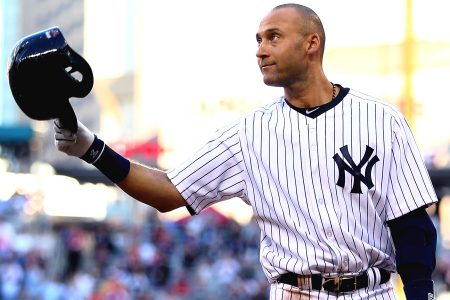 071514-MLB-Derek-Jeter-STAY-CLASSY-SS-PI