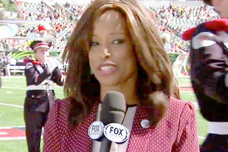 092213-fox-sports-Pam-Oliver-TV-Pi