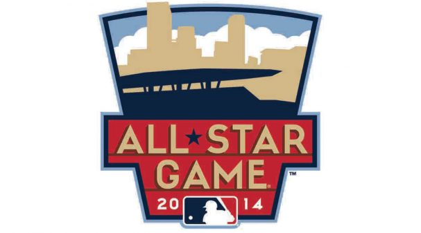 ALL-STAR LIVE LOGO