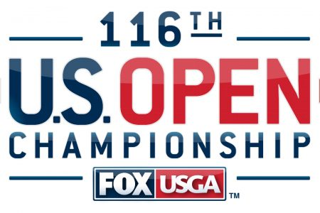 116th U.S. Open Championship on FOX