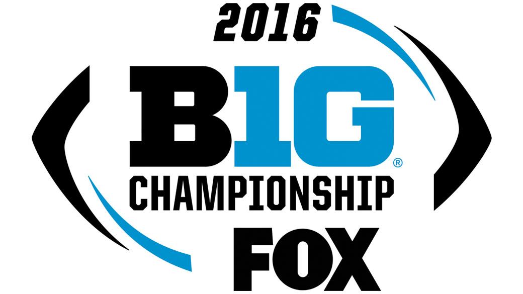 Big-Ten-Championship-2016-1040x585
