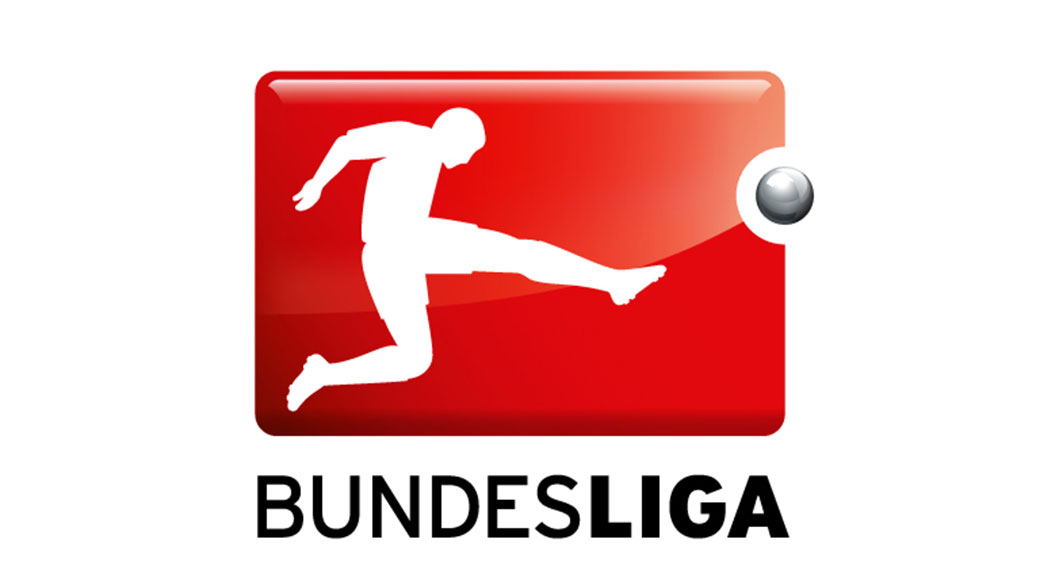 Fox sports 39 unprecedented bundesliga coverage debuts in for Sport bundesliga