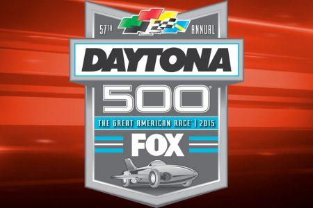 Daytona-2015-logo