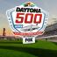 Daytona-500_2019_Header_v2