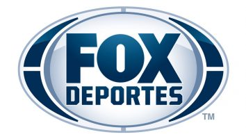 FOX-Deportes-1040x585