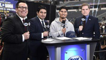 FOX-Deportes-Header