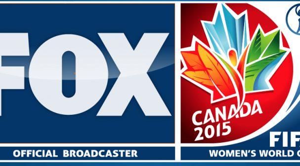 FOX-FIFA-WWC-2015-HR-1