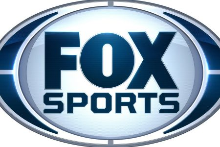 FOX-Logo-Press-Release