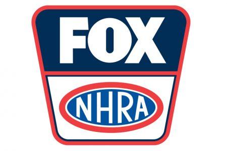 FOX-NHRA-1040x585-logo