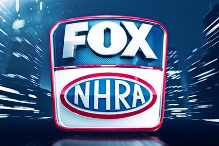 FOX-NHRA-GRAPHIC-1040x585-logo