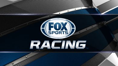 FOX-SPORTS-RACING_LOGO