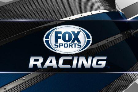 FOX-SPORTS-RACING_LOGO