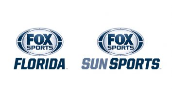 FOX-Sports-Florida-Sun-Sports-Logo