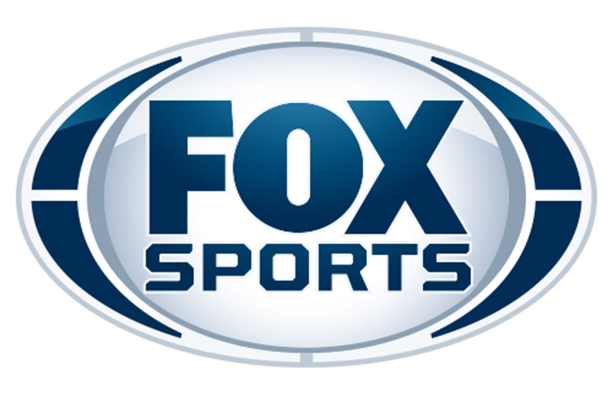 FOX-Sports-HR