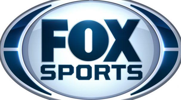 FOX-Sports-Large