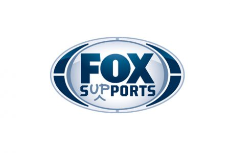 FOX-Sports-Supports