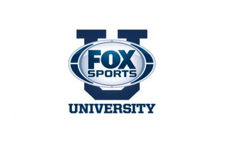 FOX-Sports-University-1040x585