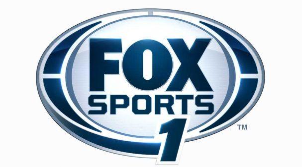 FOXSports1_logo_1040x585