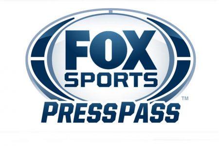 081514_FOX_Sports_PressPass_Logo_Sheet