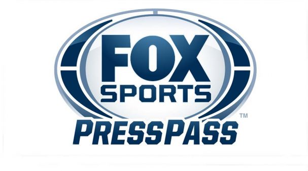 081514_FOX_Sports_PressPass_Logo_Sheet