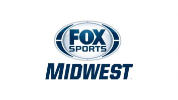 FSMidwest_white