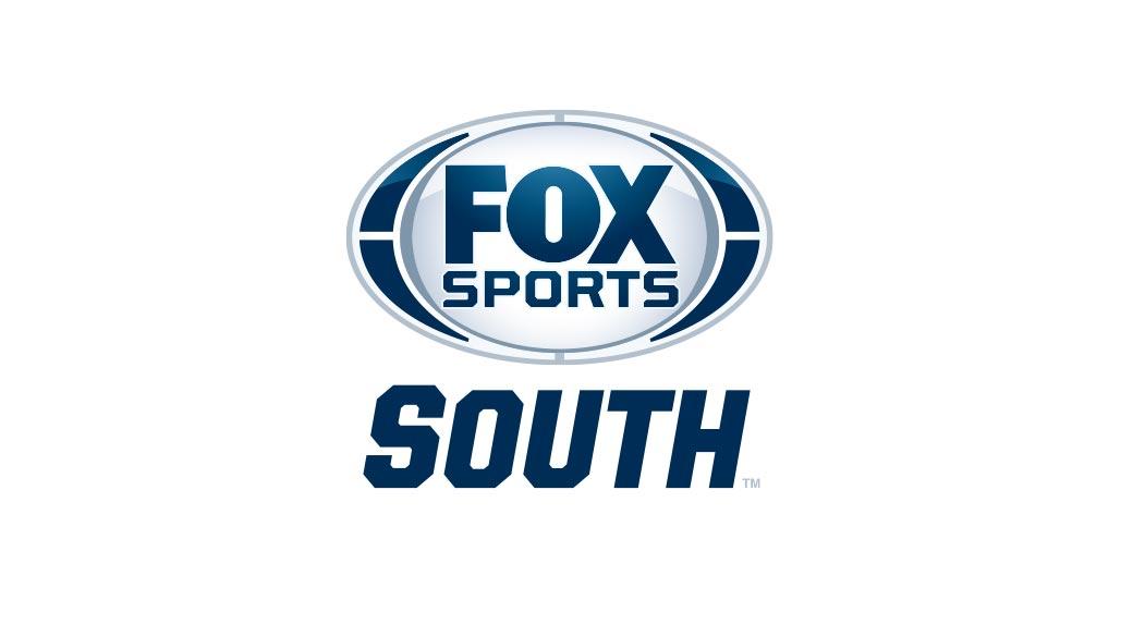 south detroit fox sports presspass networks
