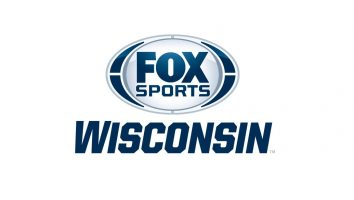 FSWisconsin_white