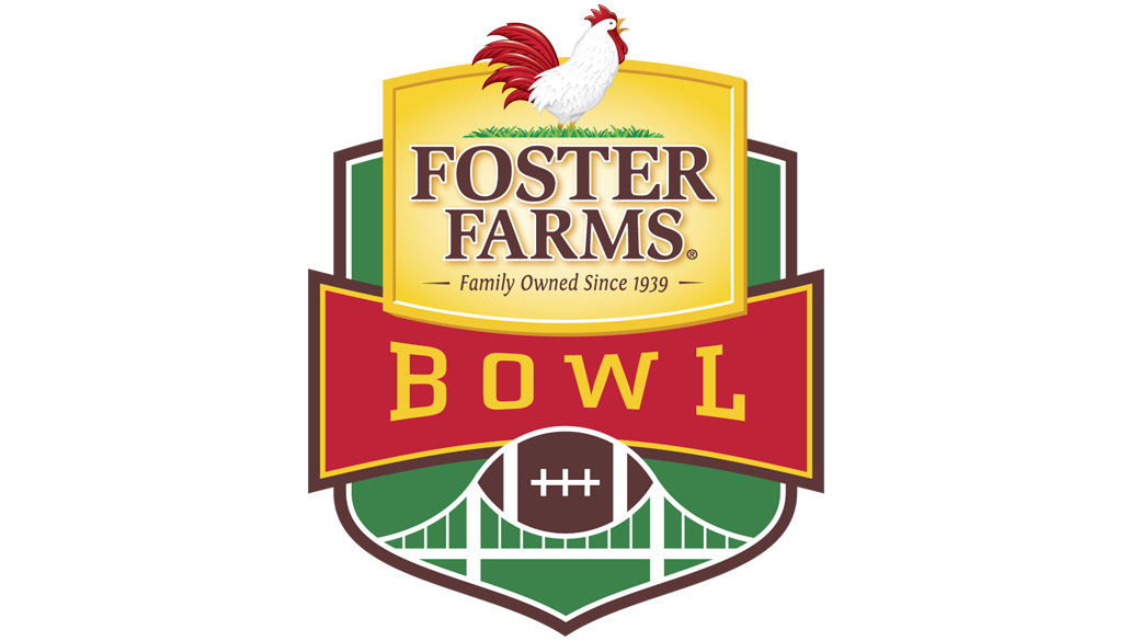 FosterFarmsBowl1040x585