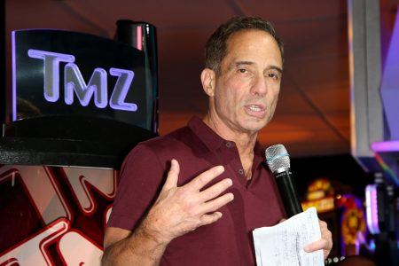 Harvey-Levin-TMZ