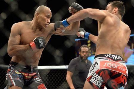 22-Sep-14_2014-09-05-UFC-1595