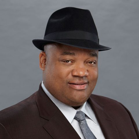 Jason Whitlock Football