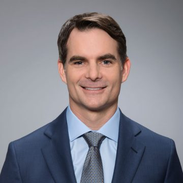 Jeff-Gordon-HS-727x727