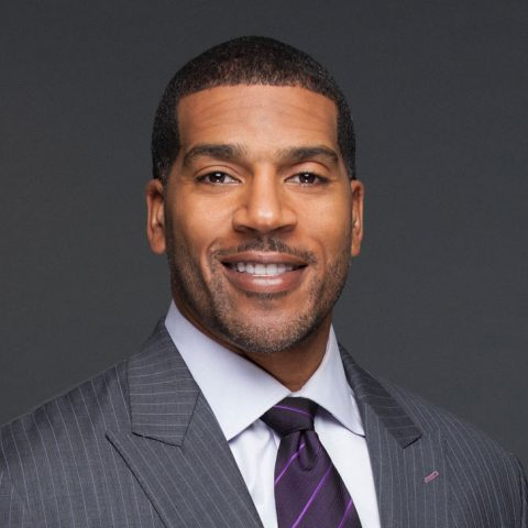 Image result for fox sports  broadcast team jim jackson