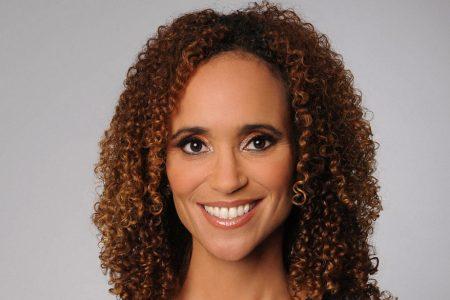 Karyn Bryant