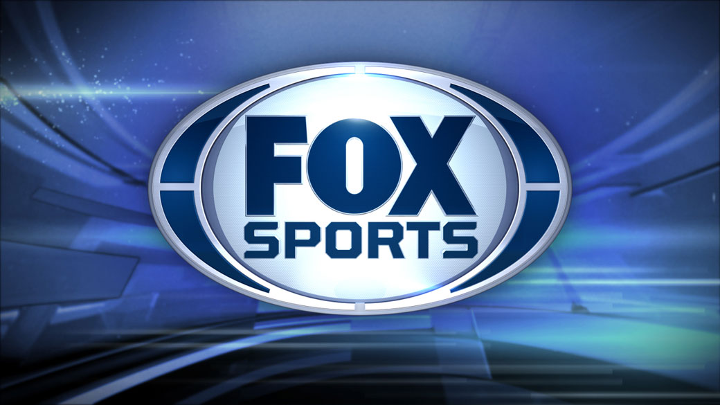Fox Sports To Live Stream New Show Simultaneously On Facebook Periscope Youtube And Fox Sports Go Fox Sports Presspass