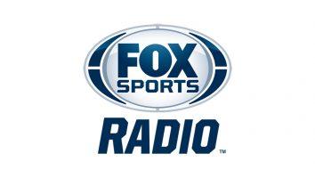 LOGO-FOXSPORTSRADIO-1040x585