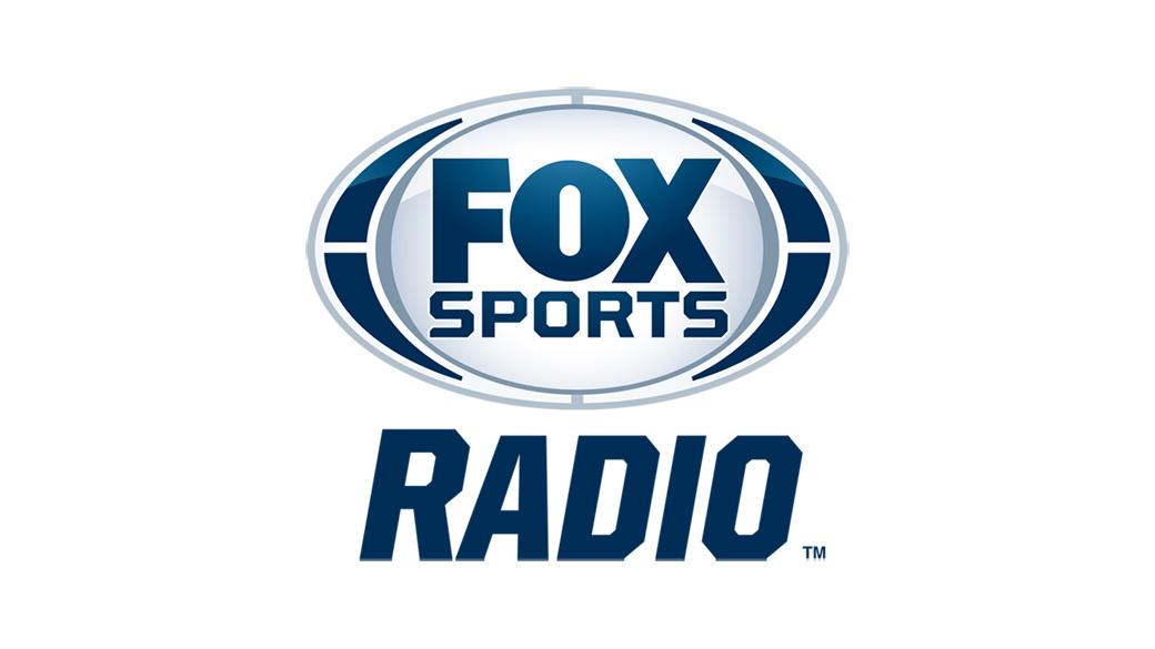 Fox sports Nude Photos 90