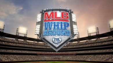 LOGO-MLB-WHIP-1040x585