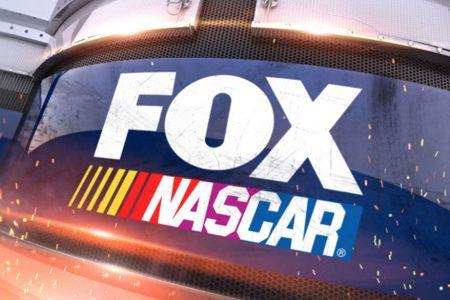 LOGO-NASCARONFOX-1040x585-1