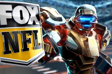 Fox nfl fox sports presspass fox sports to offer greater digital presence across its sunday and thursday nfl games this season publicscrutiny Image collections