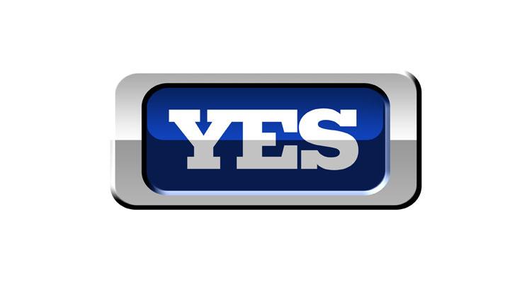 FOX Sports Names Jon Litner President of the YES Network