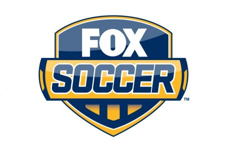 FOX Soccer | Fox Sports PressPass